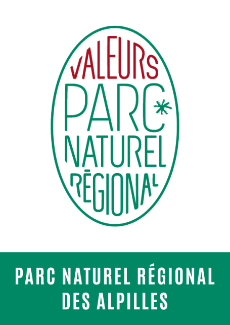 PNR_Alpilles_quadri